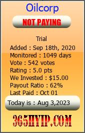 http://365hyip.com/?a=details&lid=3202
